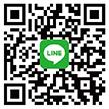 stickergo官方line-109x109.jpg